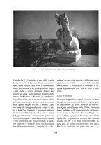 giornale/VEA0009388/1940/unico/00000054