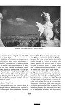 giornale/VEA0009388/1940/unico/00000055