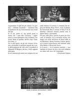 giornale/VEA0009388/1940/unico/00000056