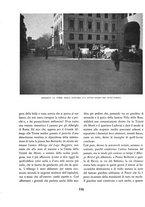 giornale/VEA0009388/1940/unico/00000058