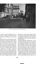 giornale/VEA0009388/1940/unico/00000059