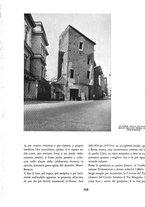 giornale/VEA0009388/1940/unico/00000060