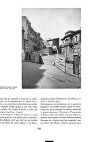 giornale/VEA0009388/1940/unico/00000061
