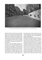 giornale/VEA0009388/1940/unico/00000062