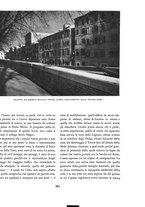 giornale/VEA0009388/1940/unico/00000063