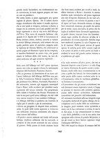 giornale/VEA0009388/1940/unico/00000064