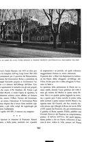 giornale/VEA0009388/1940/unico/00000065
