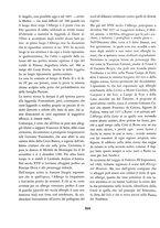 giornale/VEA0009388/1940/unico/00000066