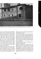 giornale/VEA0009388/1940/unico/00000067
