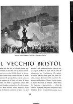 giornale/VEA0009388/1940/unico/00000069