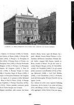 giornale/VEA0009388/1940/unico/00000071