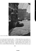 giornale/VEA0009388/1940/unico/00000073