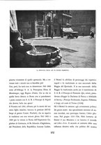 giornale/VEA0009388/1940/unico/00000074