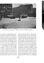 giornale/VEA0009388/1940/unico/00000075