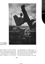 giornale/VEA0009388/1940/unico/00000079