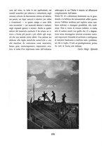 giornale/VEA0009388/1940/unico/00000080