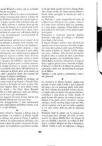 giornale/VEA0009388/1940/unico/00000083