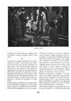 giornale/VEA0009388/1940/unico/00000084
