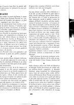 giornale/VEA0009388/1940/unico/00000085