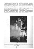 giornale/VEA0009388/1940/unico/00000086