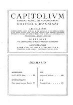 giornale/VEA0009388/1940/unico/00000090