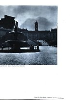 giornale/VEA0009388/1940/unico/00000091