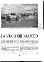 giornale/VEA0009388/1940/unico/00000095