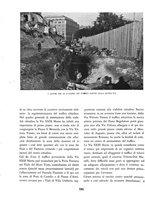 giornale/VEA0009388/1940/unico/00000096