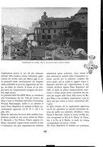 giornale/VEA0009388/1940/unico/00000097