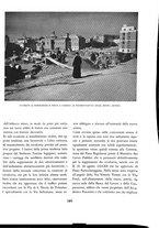 giornale/VEA0009388/1940/unico/00000099