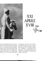 giornale/VEA0009388/1940/unico/00000141