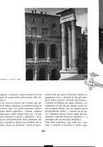 giornale/VEA0009388/1940/unico/00000143