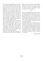 giornale/VEA0009388/1940/unico/00000144