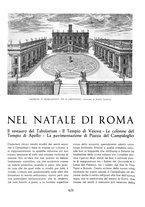 giornale/VEA0009388/1940/unico/00000145