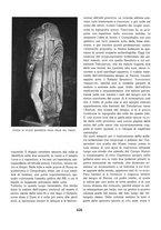giornale/VEA0009388/1940/unico/00000146