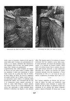 giornale/VEA0009388/1940/unico/00000147