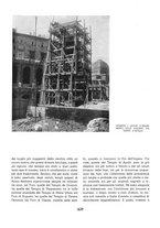 giornale/VEA0009388/1940/unico/00000148