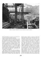 giornale/VEA0009388/1940/unico/00000149