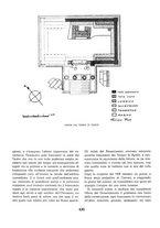 giornale/VEA0009388/1940/unico/00000150