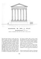 giornale/VEA0009388/1940/unico/00000151