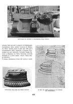 giornale/VEA0009388/1940/unico/00000155