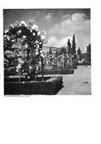 giornale/VEA0009388/1940/unico/00000159