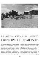 giornale/VEA0009388/1940/unico/00000161