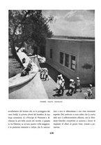 giornale/VEA0009388/1940/unico/00000162