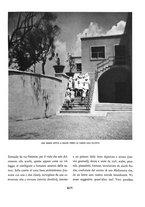 giornale/VEA0009388/1940/unico/00000163