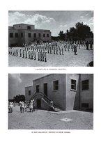 giornale/VEA0009388/1940/unico/00000164