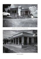 giornale/VEA0009388/1940/unico/00000165
