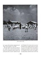 giornale/VEA0009388/1940/unico/00000166