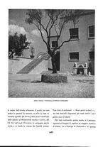 giornale/VEA0009388/1940/unico/00000167