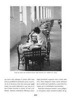 giornale/VEA0009388/1940/unico/00000168
